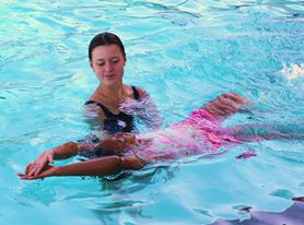 Swimming_2