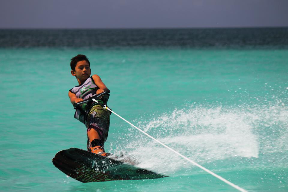 wakeboard1